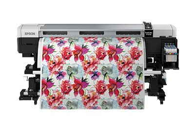 epson surecolor sc-f7270 related post