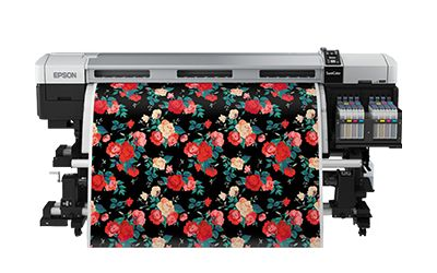 jual plotter epson surecolor sc-f9270 printer sublimasi