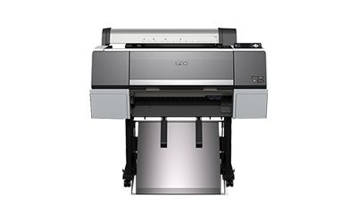 jual plotter epson surecolor sc-p6000 printer graphic photo