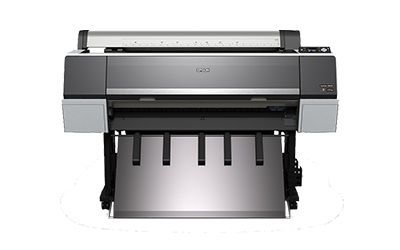 jual plotter epson surecolor sc-p8000 printer graphic photo