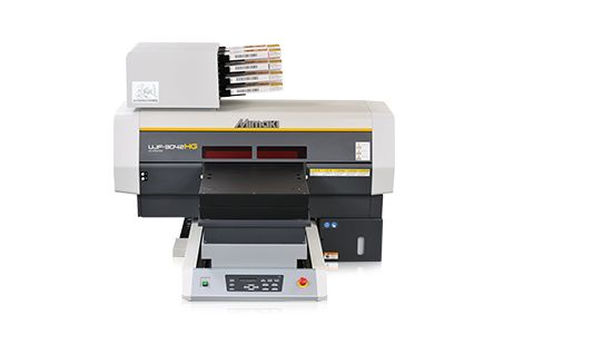 jual printer uv mimaki ujf-3042hg