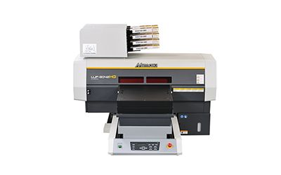 jual printer mimaki ujf-3042hg