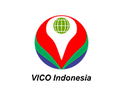 vico indonesia - jual plotter epson - plotter sublimasi - plotter eco solvent